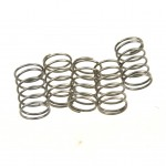 Dangerous Power Ball Detent Spring (5 pcs)
