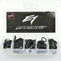 Dangerous Power E1 Rebuild Kit