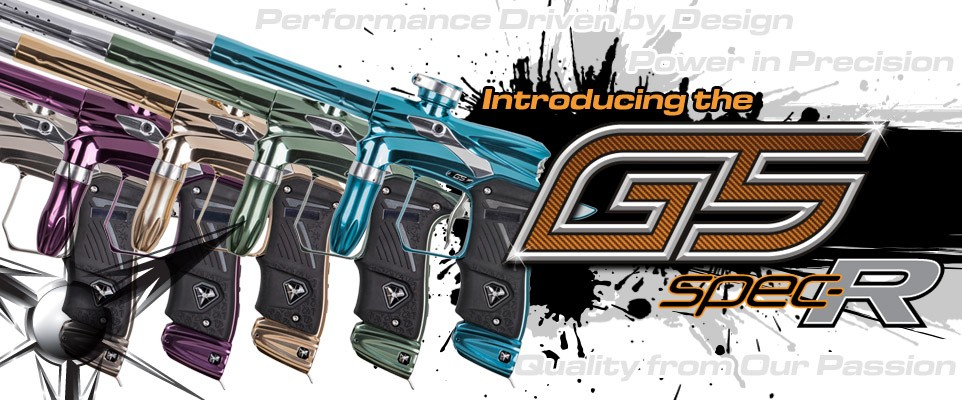 G5Spec-R