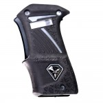Dangerous Power Fusion Elite Grip Panel #81
