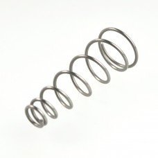 Dangerous Power F7/F8 Valve Pin Spring #89