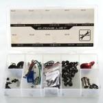 Dangerous Power F7 Parts Kit