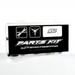 Dangerous Power G5/ G5SR Parts Kit
