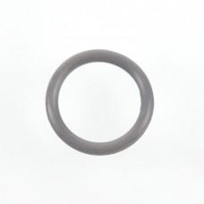 Dangerous Power G5 Back Cap O Ring 13*2 ( Grey) # 10