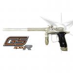 Dangerous Power G5 Spec-R Refurbish Marker