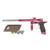 Dangerous Power G5 Spec-R Marker