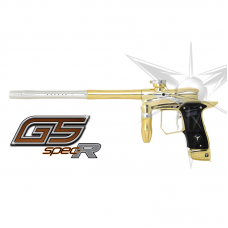 Dangerous Power G5 Spec-R Marker